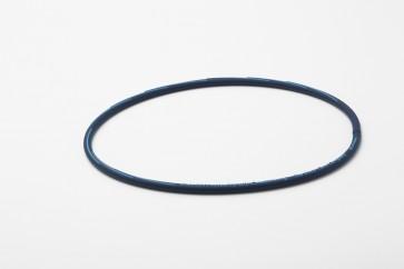 Sport-Halskette Slim Navy