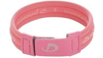 Standard-Armband M (20cm) Pink