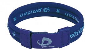 Standard-Armband navyblau