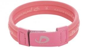 Standard-Armband L (22cm) Pink