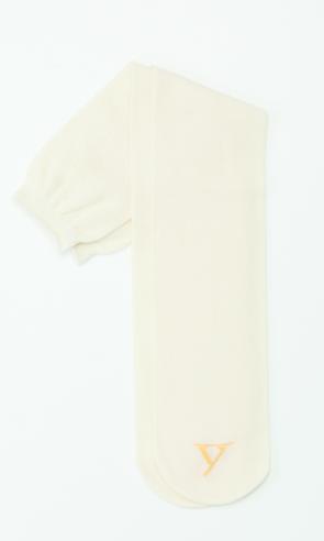 Phiten Hair Support Bag Gelb