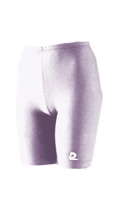 Aquatitan Sport-Shorts 3L (104-114cm) Weiss