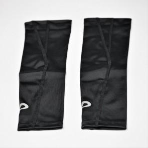 X30 Sports Sleeve Bandage Schwarz