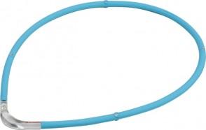 Sporthalskette M-Style II blau