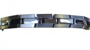 Titan Armband breit 18cm