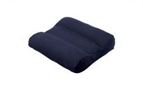Phiten Star Series Shiatsu Foot Pillow