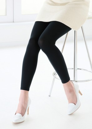 AQUATITAN Comfort Leggings