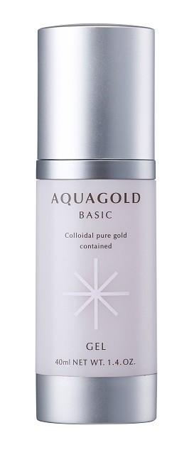 Phiten Aquagold Gel