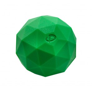 METAX Massage Ball Green 2pcs
