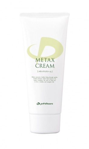Metax Cream (65g)