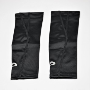 X30 Sports Sleeve Bandage Schwarz