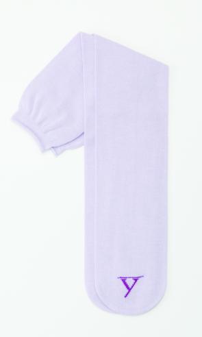 Phiten Hair Support Bag Lavendel