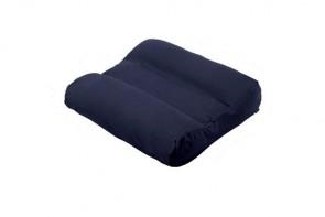 Phiten Star Series Shiatsu Foot Pillow