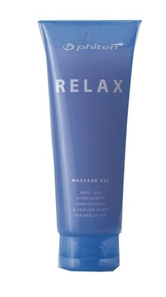 Aquagold PRO Relax Conditioning Gel 110g