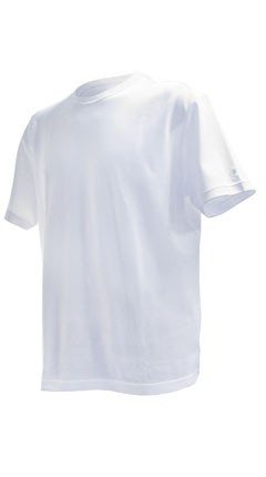 T-Shirt Col rond