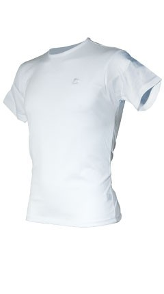 T-Shirt T/C Col rond